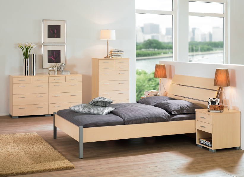 Jay Cee Functional Furniture Beds