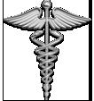 Caduceus - Evidence-Informed Medicine