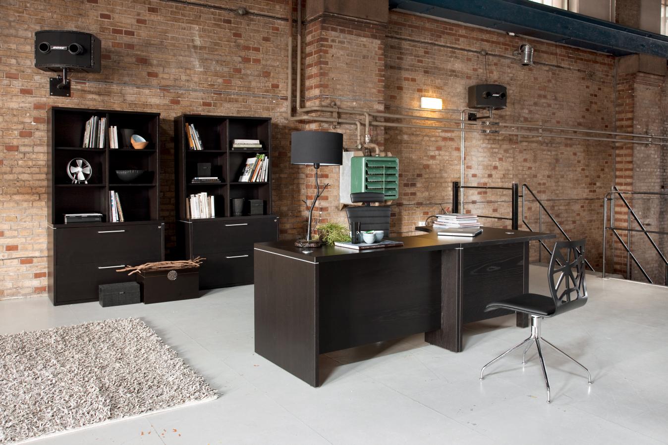 Room 5 Boston Office Furniture