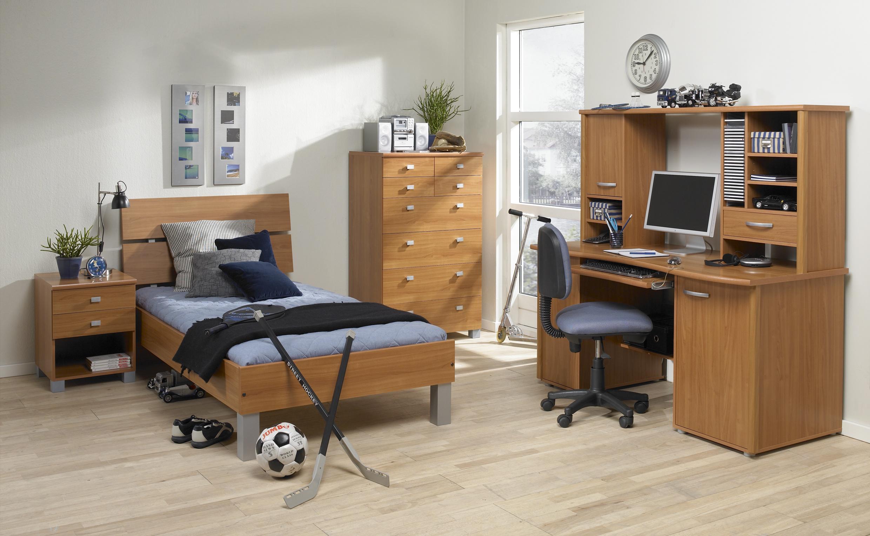 Camizion Room
