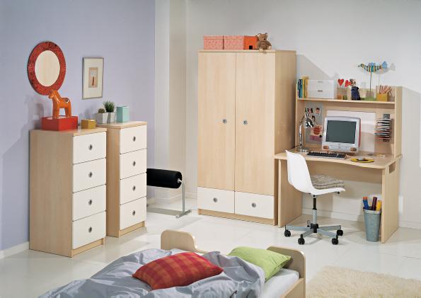 Jubee Room 2