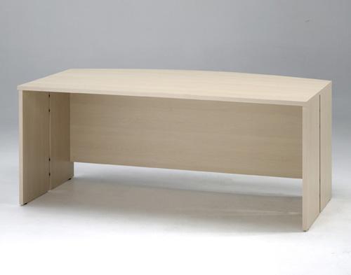 Desk 30651