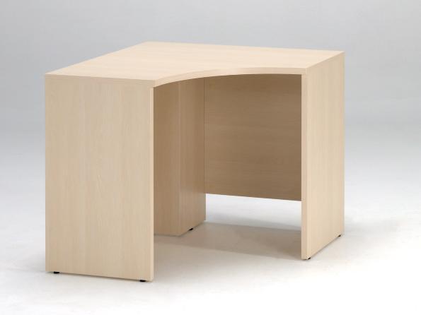Corner Desk 30654