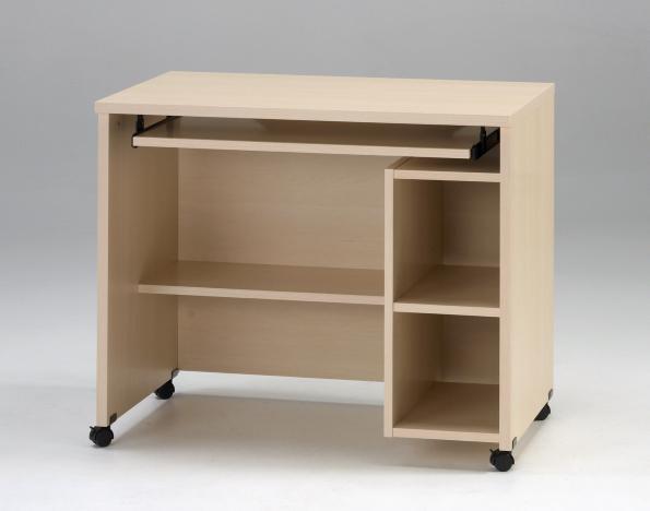Computer Desk on Castors 30665