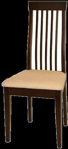City Coffee Dining Chair