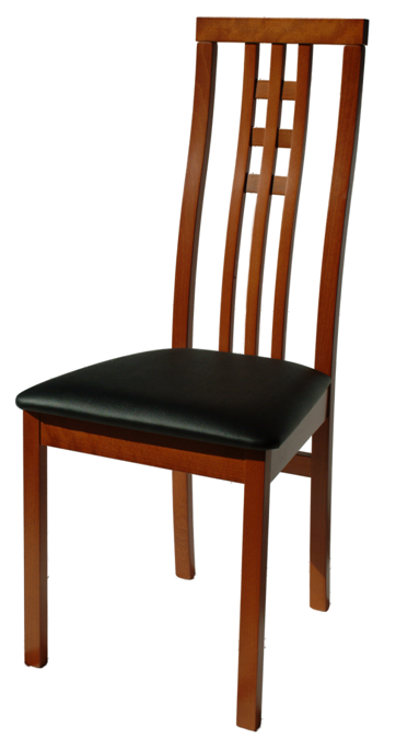 Madrid Cherry Dining Chair