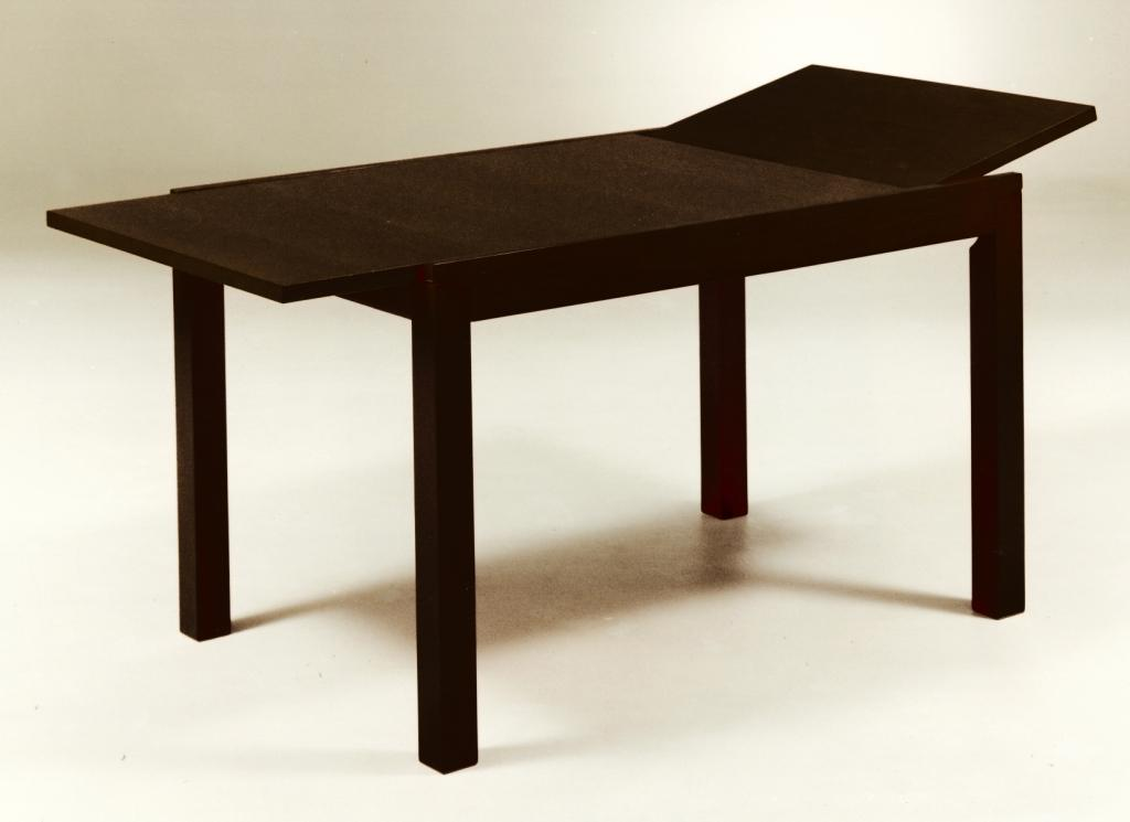 Bergen coffee table tables home furniture for Table bergen