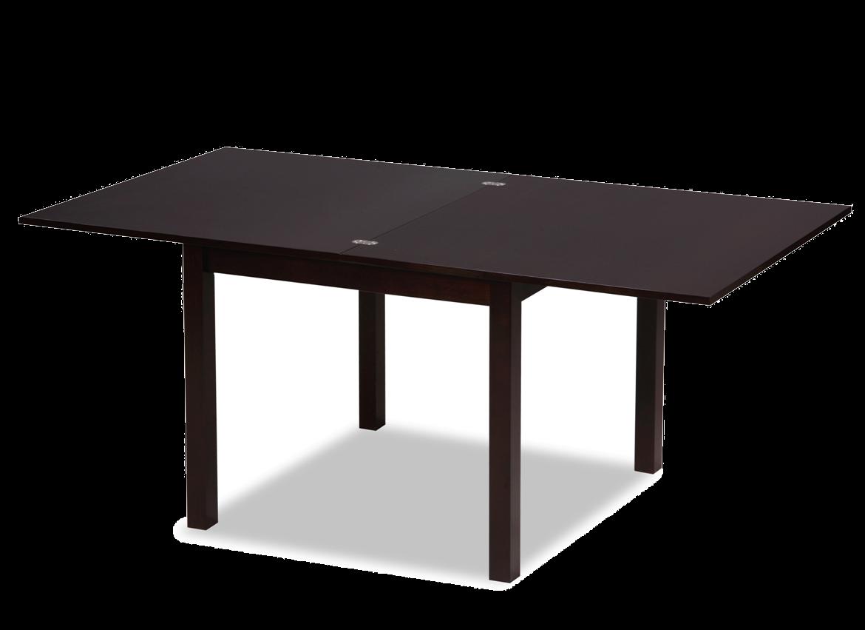 Aarhus Coffee Table