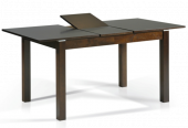 Oslo Cherry Table