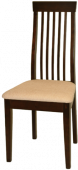 City Coffee Dining Chair
