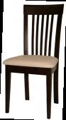 Zolo Coffee Dining Chair
