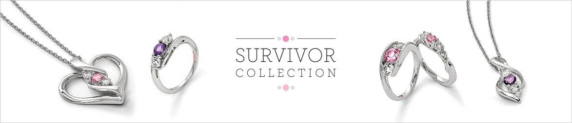 Survivor Collection