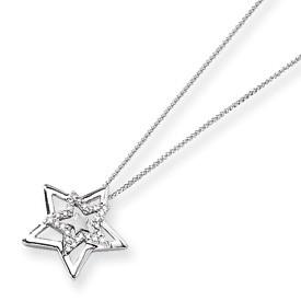 Diamond Star - 2732
