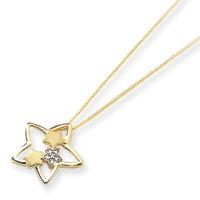 Diamond Star - 2735