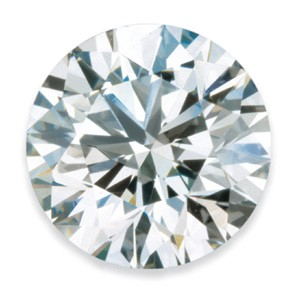 Diamond .035ct