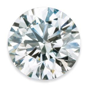 Diamond .10ct