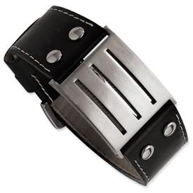 Stainless Steel Adjustable Buckle