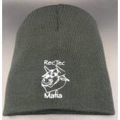 RecTec Mafia Beanie