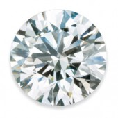 Diamond .035ct