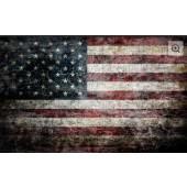 Flag #1