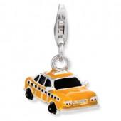 3-D Cab