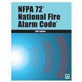 #393-352 NFPA #72