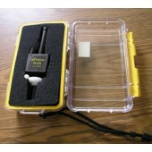 #69-074 CARRYING CASE FOR OPTICAL PLUS