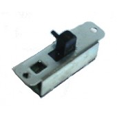 #69-128: SLIDE SWITCH FOR 150 WATT