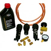 #190-450: AIR PUMP ACCESSORY KIT