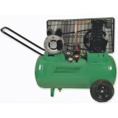 #230-028: AIR COMPRESSOR,2 HP