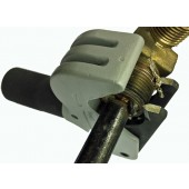 #240-001: VALVE THREAD CLEANING TOOL