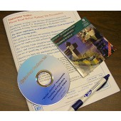 #393-440: MAIL-OUT HAZMAT TRAINING GUIDE FOR CYLINDER RETESTERS