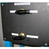 #500-050: DUAL WATER JACKET CONTROL PACKAGE