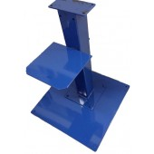 510-062: VISE STAND FOR 510-061
