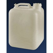 #63-120 TUMBLE JUICE - 5 GALLON SIZE