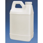 #63-124 TUMBLE JUICE - 1/2 GALLON SIZE