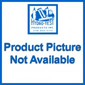 #120-098: REPLACEMENT PACKING FOR 120-100 VALVE