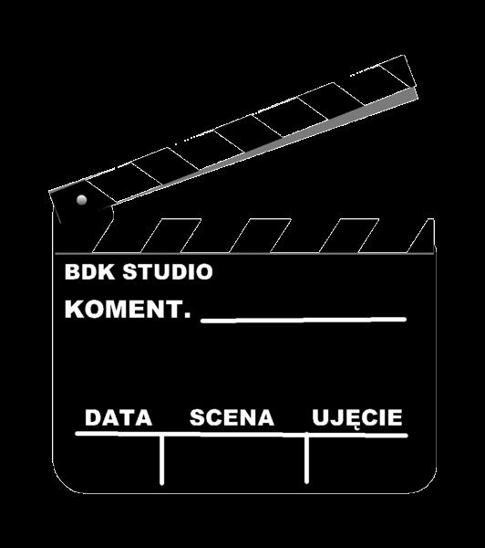 Video edits (tape change) each