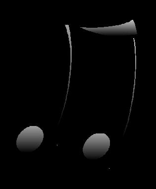 Music per hour