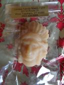 Maple Candy - Indian Head