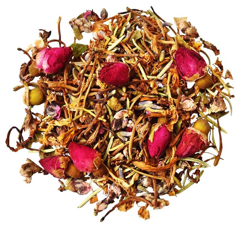 Skin Healthy Tea