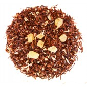 Pineapple Coconut Rooibos