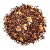 Juicy Orange Rooibos