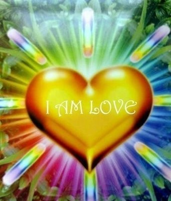 Activating Love & Self-Love