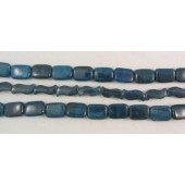 Apatite Various Shaped Beads