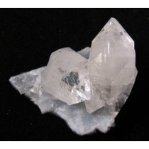 Apophyllite Clusters Small