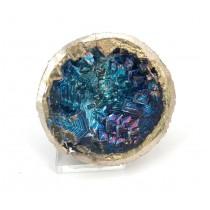 Bismuth Cluster Bowl