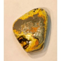Bumble Bee Jasper Freeform 1