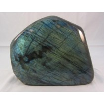 Labradorite Large  Polished Freeform