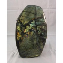 Labradorite Extra Large Polished Freeform